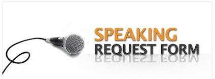 speaking_request_01.jpg